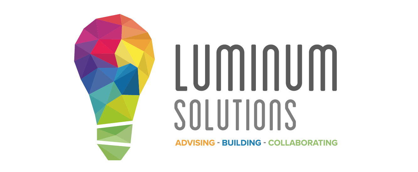 Why I like standup meetings at Luminum Solutions