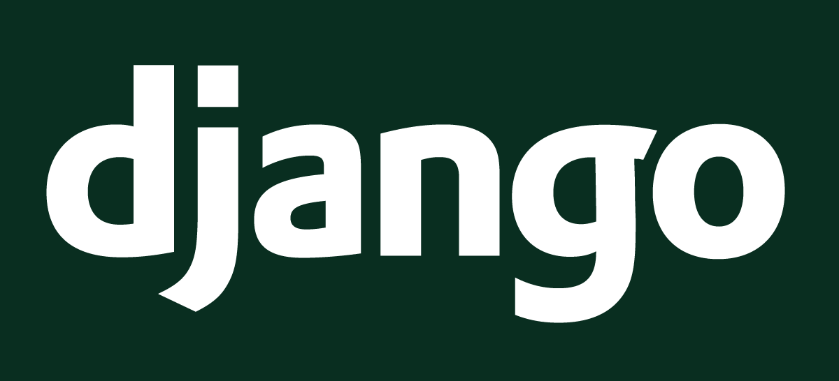 Optimize Django for Performance